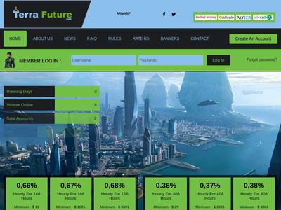 //is.investorsstartpage.com/images/hthumb/terrafuture.net.jpg
