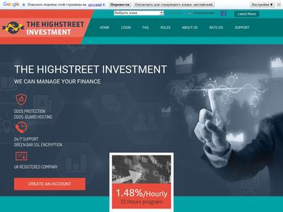 //is.investorsstartpage.com/images/hthumb/thehighstreetinvestment.net.jpg