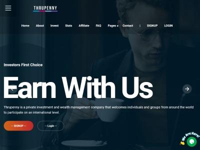 thrupenny.biz.jpg