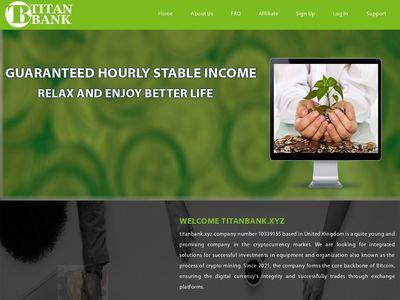 titanbank.xyz