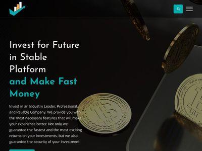 tool-invest.com