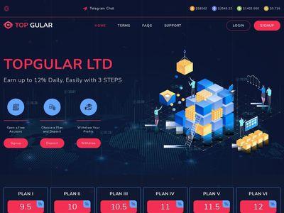 topgular.com