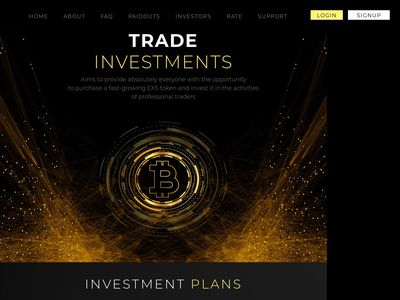 trade.investments