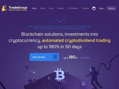 tradegroup.cc