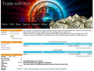 //is.investorsstartpage.com/images/hthumb/tradewith.kim.jpg