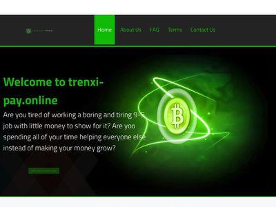 trenxi-pay.online
