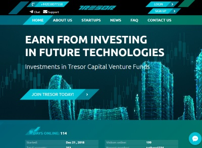 //is.investorsstartpage.com/images/hthumb/tresor.capital.jpg?3