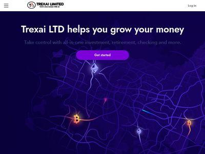 trexai.org