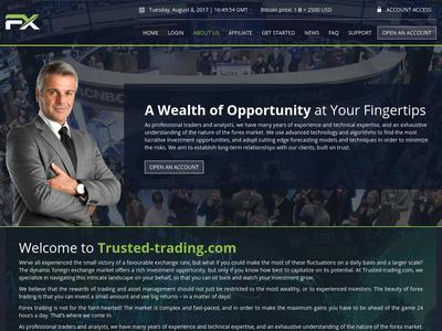 //is.investorsstartpage.com/images/hthumb/trusted-trading.com.jpg