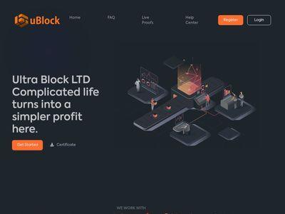 ublock.io