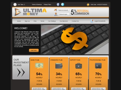 //is.investorsstartpage.com/images/hthumb/ultimamoney.work.jpg?90