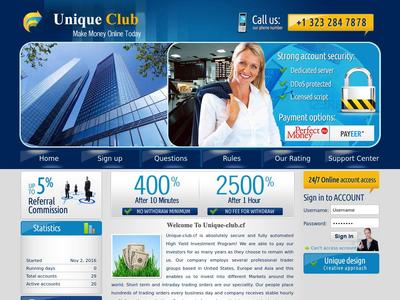 //is.investorsstartpage.com/images/hthumb/unique-club.cf.jpg