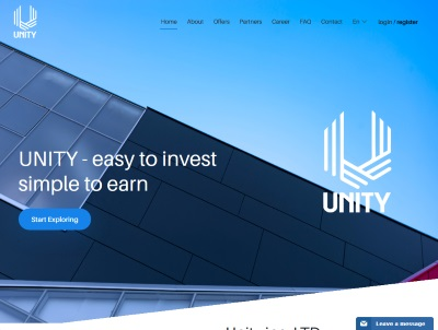 //is.investorsstartpage.com/images/hthumb/unityinc.ltd.jpg?3