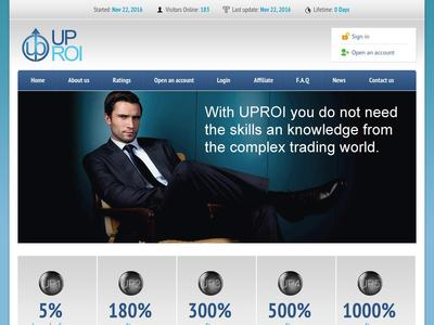 //is.investorsstartpage.com/images/hthumb/uproi.club.jpg