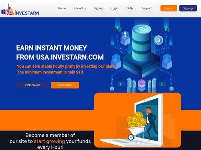 usa.investarn.com