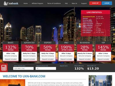 //is.investorsstartpage.com/images/hthumb/uxn-bank.com.jpg?4