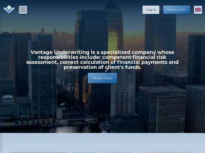 vanund.com