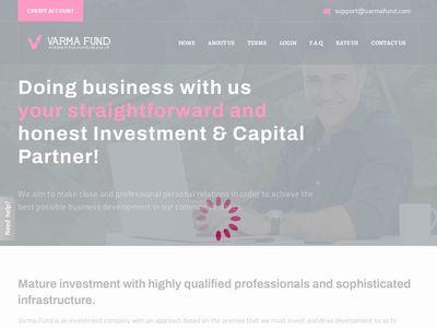 varmafund.com