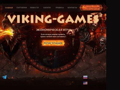 viking-games.me