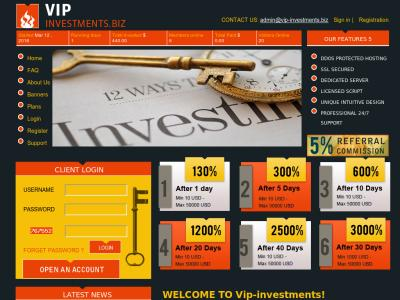 //is.investorsstartpage.com/images/hthumb/vip-investments.biz.jpg