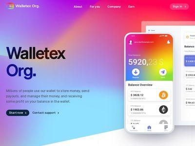 walletex.org