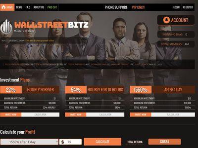 wallstreetbitz.com