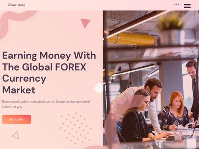 wix-trade.pro