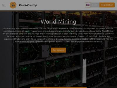 //is.investorsstartpage.com/images/hthumb/world-mining.net.jpg?3
