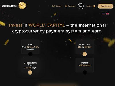 worldcapital.biz
