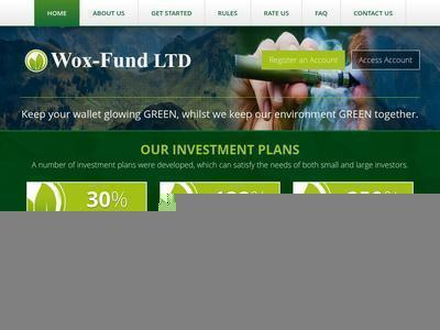 //is.investorsstartpage.com/images/hthumb/wox-fund.com.jpg