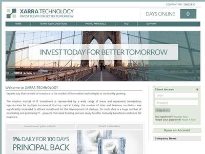 //is.investorsstartpage.com/images/hthumb/xarra.in.jpg