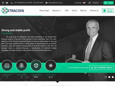 //is.investorsstartpage.com/images/hthumb/xtracoin.pw.jpg