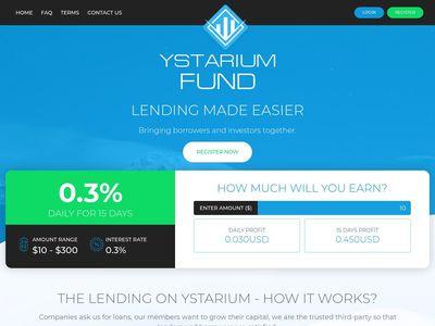 ystarium.fund