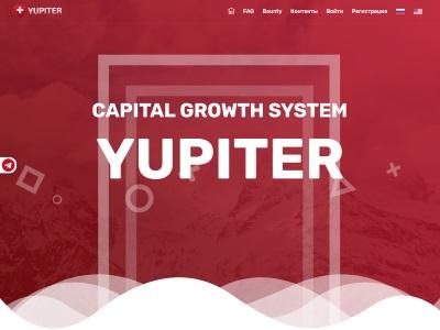 yupiter.cc