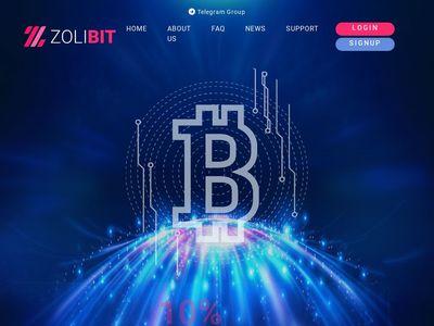 zolibit.com