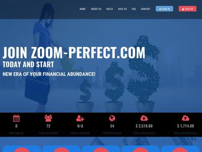//is.investorsstartpage.com/images/hthumb/zoom-perfect.com.jpg?3